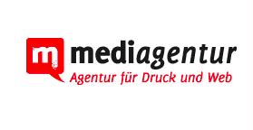 Mediagentur