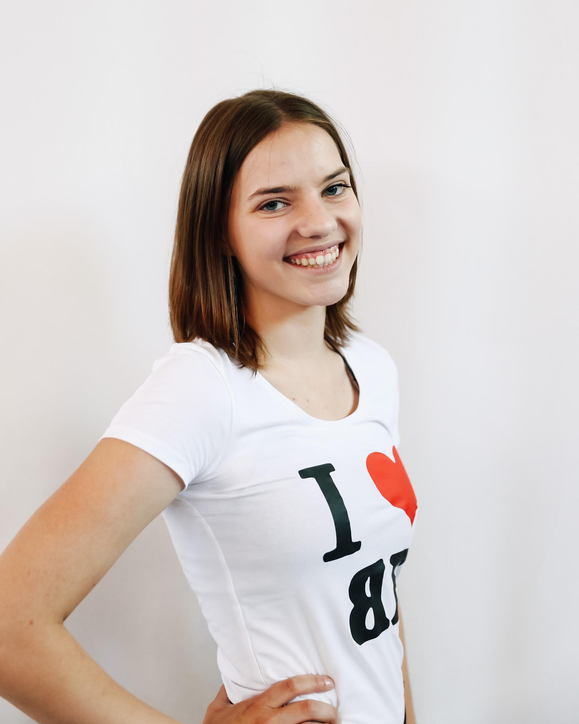 Franziska Ziegler