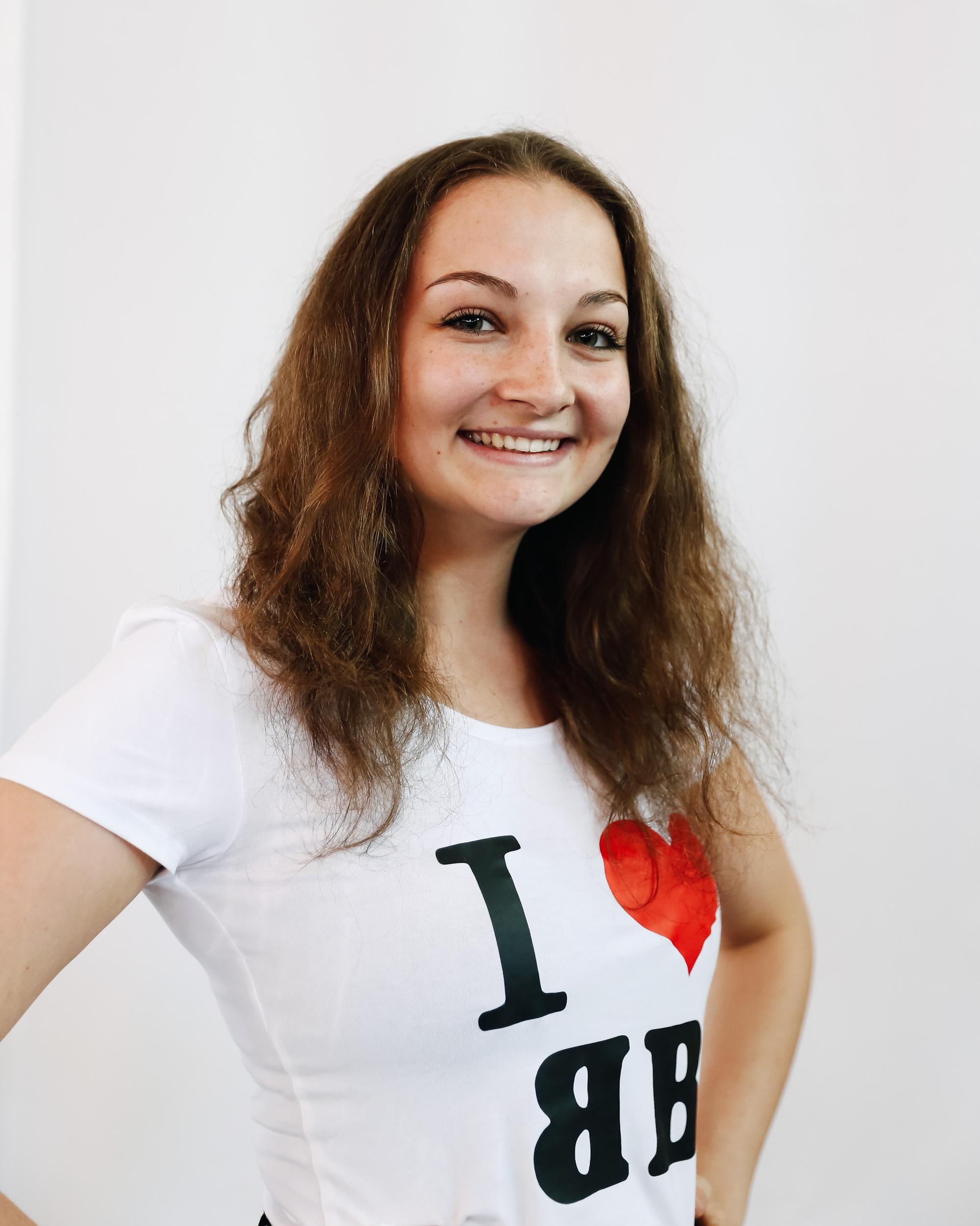 Hanna Pletschacher