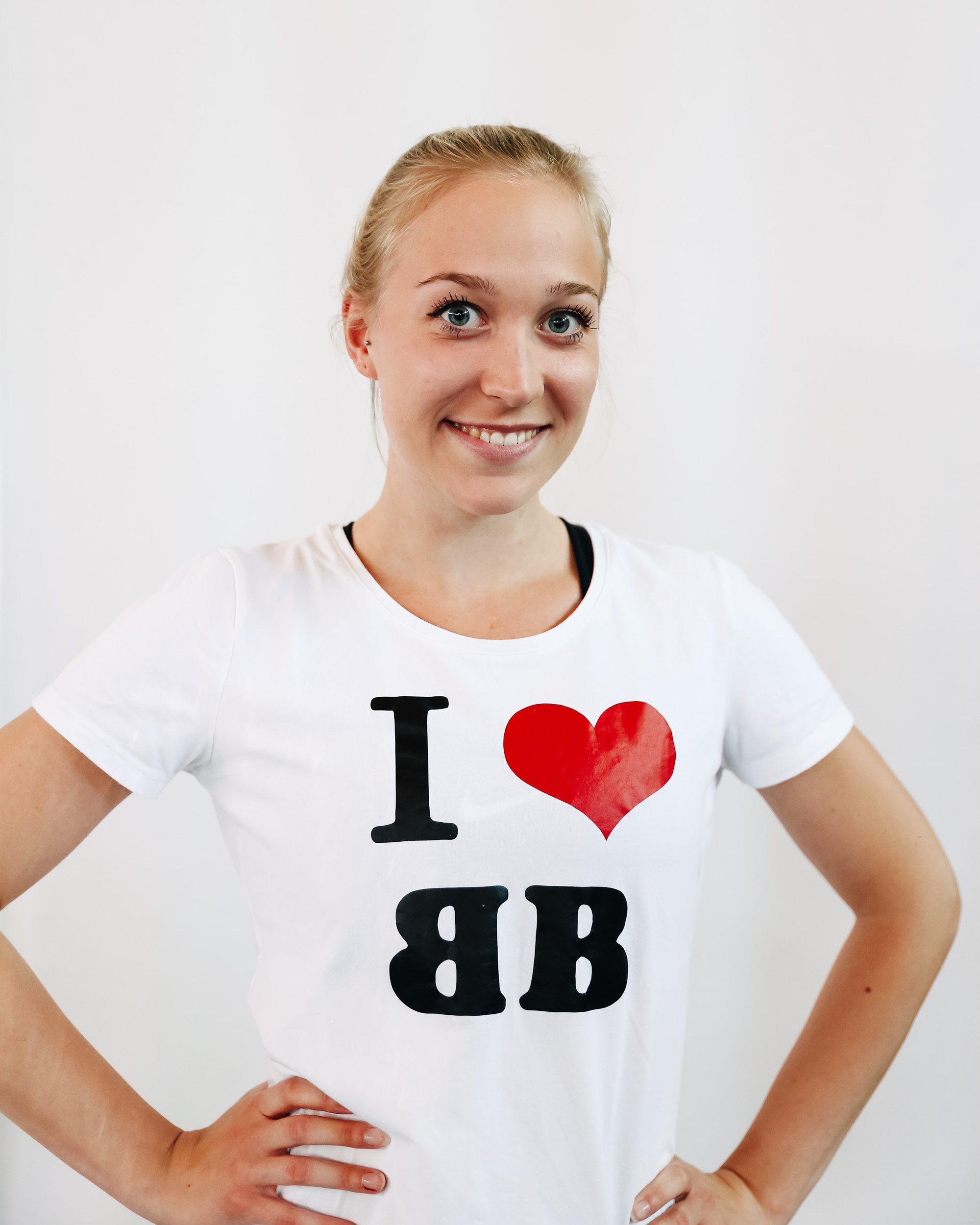 Nicola Jungbäck