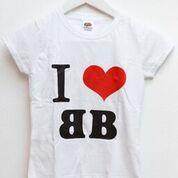 Bubble Babes Kindershirt