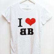 Bubble Babes Erwachsenenshirt